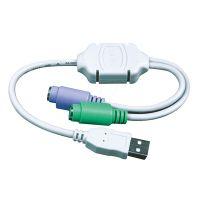 PS/2-USB Konverter