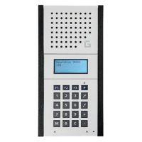 Kommunikationsgerät DS 935