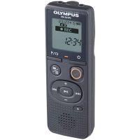 Digitales Diktiergerät Olympus VN-541PC