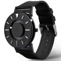 tastbare Taschen- und Armbanduhren für Damen und Herren