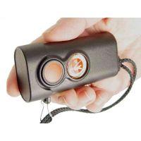 Miniguide - Ultraschall Orientierungshilfe
