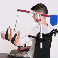 Mobilitätsarm