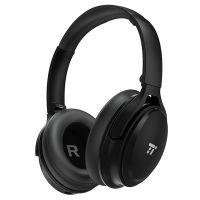 TT-BH22 Noise Cancelling Kopfhörer Bluetooth