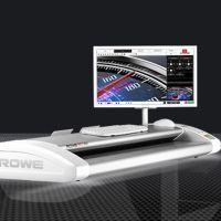 Scanner und Mulitfunktionsgerät ROWE Scan 850i