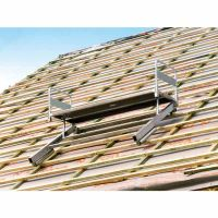 Dachziegelverteiler DZV 200 / Dachziegelverteiler DZV 400