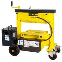 Steintrenner ALMI - AL43SH21