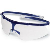 Schutzbrille Ultraleicht
