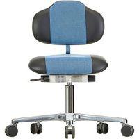 Stuhl für Kleinwüchsige WS 1387.20