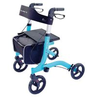 Rollator Caremart EZ-Lite