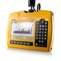 Selective Radiation Meter SRM-3006