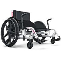 Bariatrie Rollstuhl