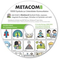 Metacom 8