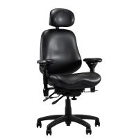 BodyBilt Executive Seating