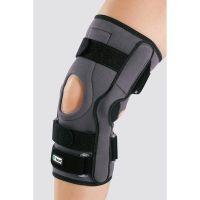 Körpermaßtabellen für Knie- und Sprunggelenkbandagen