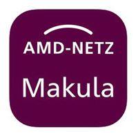 Makula-App