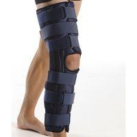 Knielagerungsschiene Classic