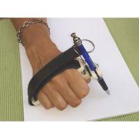 Schreibhilfe / Tipphilfe / Adaptionshilfe 'Kleff'