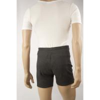 Beheizbare Unterhose blasenShorty