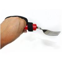 Besteckhalter Flexy-Grip