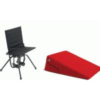 INTIMATERIDER Bedroom Chair<br />LIBERATOR Ramp TISCOY V2