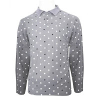 Heiko Polo-Shirt