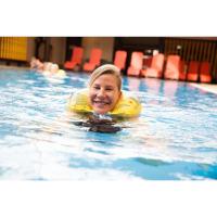 Halsschwimmkragen Schwimmi