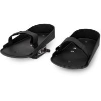 Fußschale