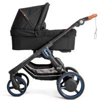 NXT90e-Stroller