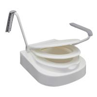 Relaxon Star Toilettensitzerhöhung