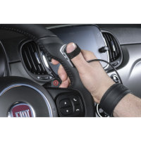 Daumengas HT-Touch EVO