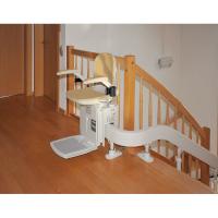 Treppenlifter Solaris